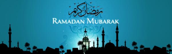date-ramadan-debut-ramadan